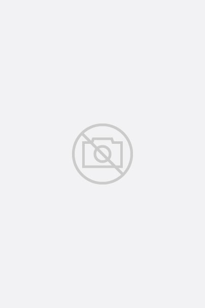 Cropped Worker Authentic Blue Stretch Denim