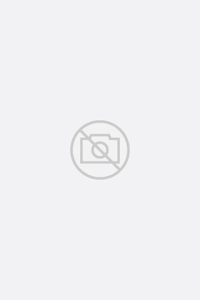 Cardigan aus Baumwoll Mix ivory Closed Verkauf Billigsten oFkMAYbC